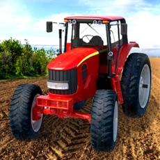 Activities of Agriculture Farming Diesel Truck Simulator 2016