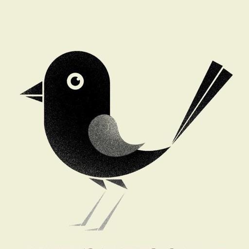 To Kill a Mockingbird - sync transcript
