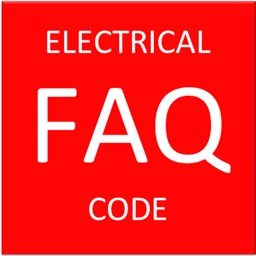 Electrical Code Frequently Asked Questions