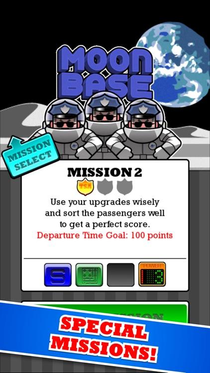 Airport Scanner screenshot-3