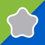 Securitas Direct Ab Revenue App Download Estimates From
