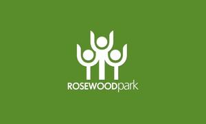 Rosewoodpark