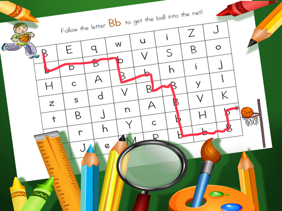 Color Me Maze Coloring Book Pages For Adults Kids App