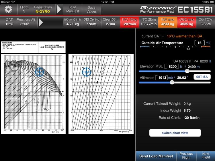 EC155B1 screenshot-3