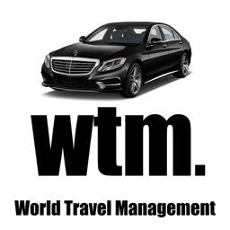 World Travel Management LLC