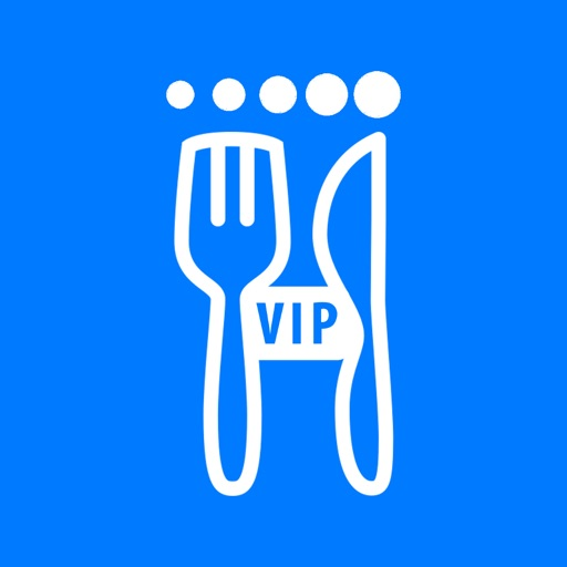 Food Dash Premium for Fitbit