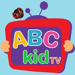 Kids Music: Free Music Video for YouTube Kids