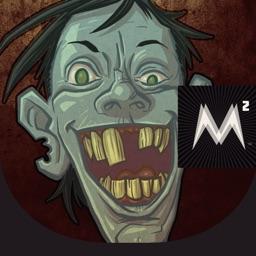 M2 Zombies