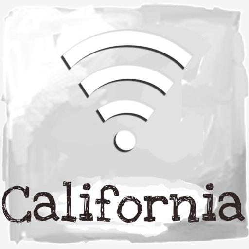 WiFi Free California