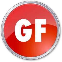 Gluten Free Scanner UK - Coeliac healthy diet
