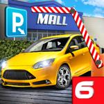 Multi Level Car Parking 6 Jeux de Voiture Course на пк
