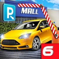 Codes for Multi Level Car Parking 6 Shopping Mall Garage Lot Hack