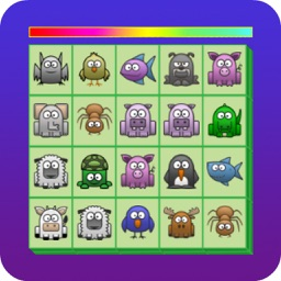 Onet Connect Animal Classic HD