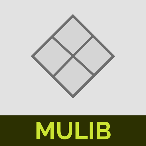 Widgets for Adobe Muse