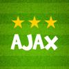 Ajax Kids Club