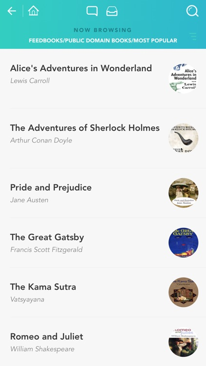 eBook Search Pro - eBooks for iBooks and more screenshot-3