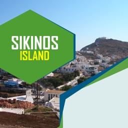 Sikinos Island Tourism Guide