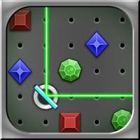 Codes for Laser Strike - Laser mirror puzzle Hack
