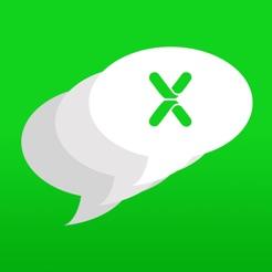 ExcelSMS - Bulk SMS aus Excel