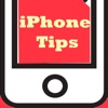 Tips and Tricks - guide for iPhone iOS 7 include secrets of Facetime, Airplay, Airdrop, iMessage, Passbook, iPhoto, iMovie, iBooks, Podcast, Find My iPhone, Find My friends guide