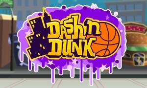 Dash N Dunk
