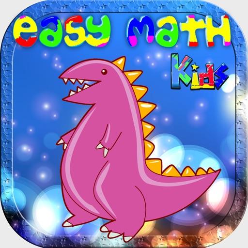 Animals 1st Grade Math Online Quiz Games for Pre-K