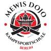 Mewis-Dojo Karate Berlin