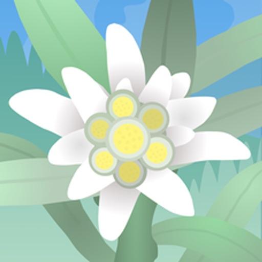 Alpen App