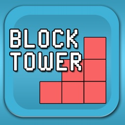 Block Tower (HD)