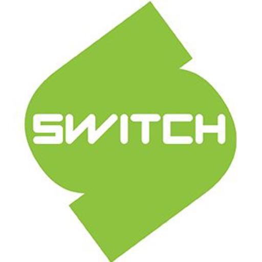 Switch 1197