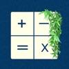 Basic Calculator GvE