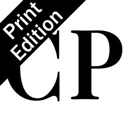 Evansville Courier & Press E-Edition