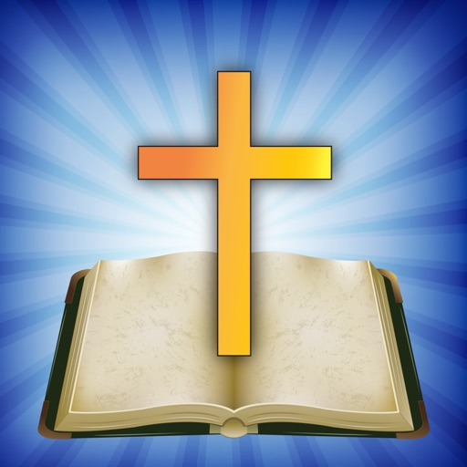 Pocket Prayers - Memorize Verses / Scripture from the Bible!