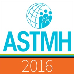 ASTMH 65th Annual Meeting