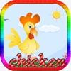 点击获取Fancy Chickens Jigsaw Puzzles Game Online Kids