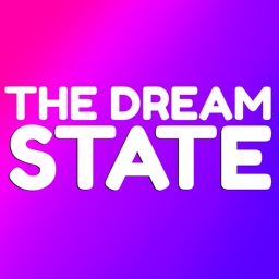 Dream State: Adventure through the infinite Tap