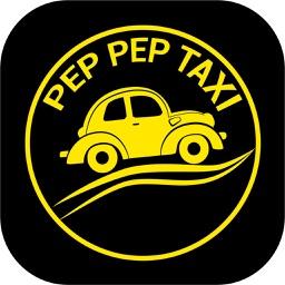 Pep Pep Taxi