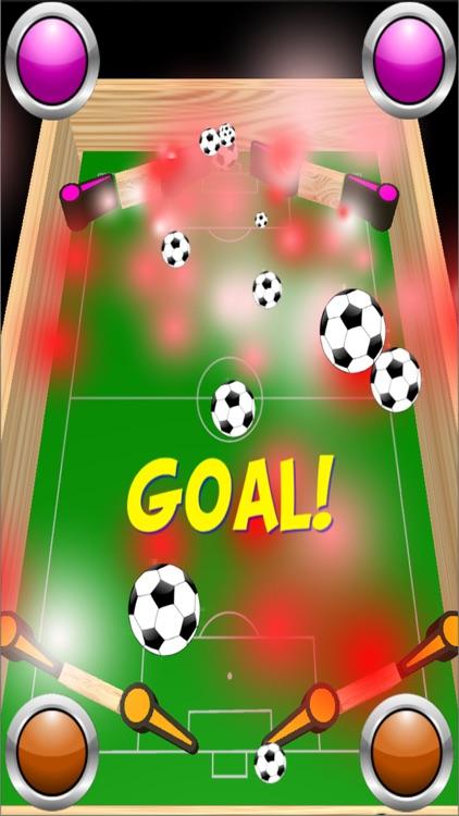 Flip Football Pro