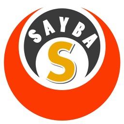 SAYBA
