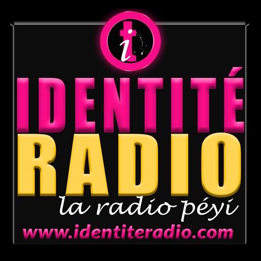 Identité-Radio Péyi