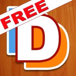 Free Triple-D