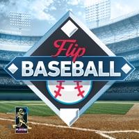 Codes for Flip Baseball: official MLBPA card game Hack