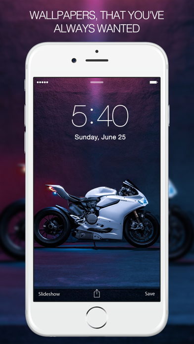 Bike Pictures – Motorcycle Wallpapers & Background