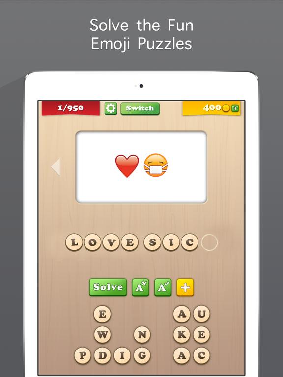 Emoji Keyboard 2 - Extra Animated Emojis Icons & New Emoticons Stickers Art App Free screenshot
