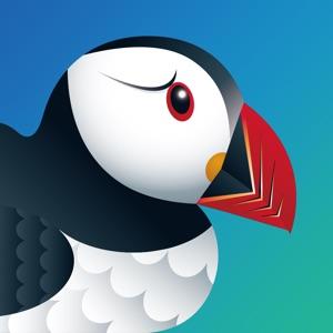 Puffin Browser Pro descargar