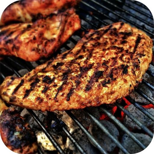 Paleo Diet - Beef Recipes