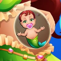 Codes for Baby Mermaid Hospital - Doctor Salon & Kids Games Hack