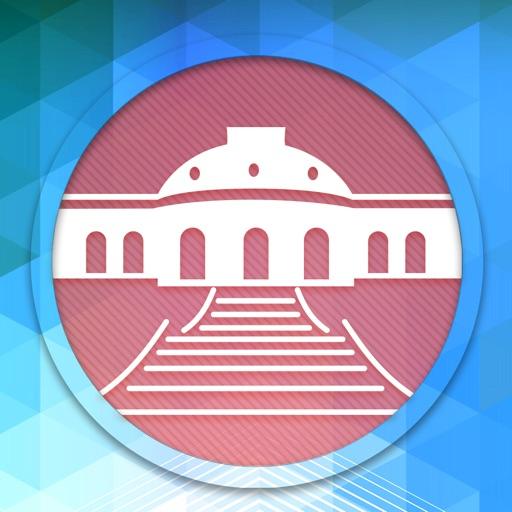 Sanssouci Palace Visitor Guide