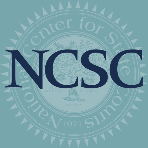 NCSC Conferences