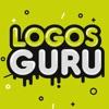 Logos Guru - Guess The Brand Trivia - iPhoneアプリ
